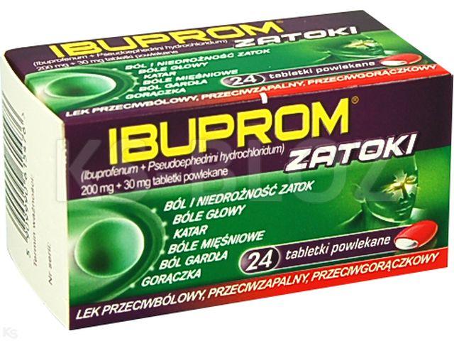 aciclovir tablets and cold sores