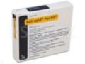 Ins. Actrapid Penfill interakcje ulotka roztwór do wstrzykiwań 100 j.m./ml 5 wkł. po 3 ml