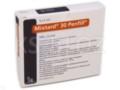 Ins. Mixtard 30 Penfill interakcje ulotka zawiesina do wstrzykiwań 100 j.m./ml 5 wkł. po 3 ml