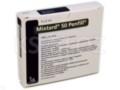 Ins. Mixtard 50 Penfill interakcje ulotka zawiesina do wstrzykiwań 100 j.m./ml 5 wkł. po 3 ml