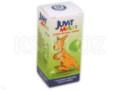 Juvit Multi interakcje ulotka krople doustne, roztwór  10 ml