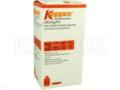 Keppra interakcje ulotka roztwór doustny 0,1 g/ml 300 ml