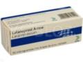 Latanoprost Arrow interakcje ulotka krople do oczu, roztwór 0,05 mg/ml 1 but. po 2,5 ml