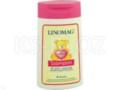 LINOMAG Szampon d/niemowl/dzieci interakcje ulotka   150 ml
