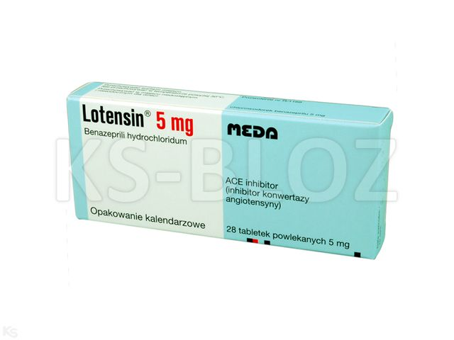 amitriptyline hydrochloride tablets ip 10 mg uses