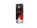 Loxon Max (Loxon 5%) interakcje ulotka płyn na skórę 0,05 g/ml 60 ml