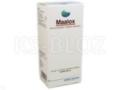 Maalox interakcje ulotka zawiesina doustna (0,035g+0,04g)/ml 250 ml
