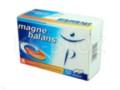 Magne-Balans Plus interakcje ulotka tabletki 0,017g Mg2++0,054g K+ 50 tabl.