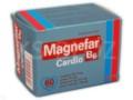 Magnefar B6 Cardio interakcje ulotka tabletki  60 tabl.