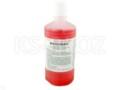 Manusan 4% interakcje ulotka płyn do stosowania na skórę 0,04 g/ml 500 ml