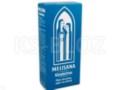 Melisana Klosterfrau interakcje ulotka płyn doustny, płyn na skórę  155 ml