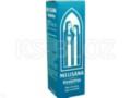 Melisana Klosterfrau interakcje ulotka płyn doustny, płyn na skórę  235 ml