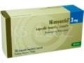 Nimvastid interakcje ulotka kapsułki twarde 3 mg 56 kaps.