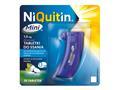 NiQuitin Mini interakcje ulotka tabletki do ssania 1,5 mg 20 tabl.