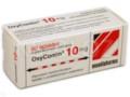 OxyContin interakcje ulotka tabletki o przedłużonym uwalnianiu 0,01 g 60 tabl.