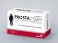 Prostaceum interakcje ulotka tabletki  60 tabl.