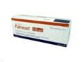 Pulmicort interakcje ulotka zawiesina do nebulizacji 0,5 mg/ml 20 poj. po 2 ml