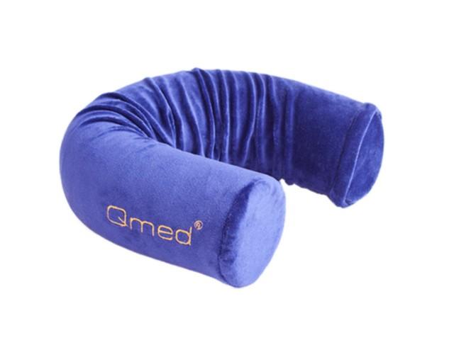 Qmed FLEX Pillow Poduszka wielofunkcyjna ortopedyczna interakcje ulotka   1 szt.