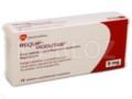 Requip-Modutab interakcje ulotka tabletki o przedłużonym uwalnianiu 8 mg 28 tabl.