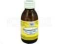Rivanol 0,1% interakcje ulotka płyn do stosowania na skórę 1 mg/g 100 g