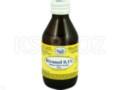 Rivanol 0,1% interakcje ulotka płyn do stosowania na skórę 1 mg/g 150 g