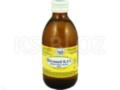 Rivanol 0,1% interakcje ulotka płyn do stosowania na skórę 1 mg/g 250 g