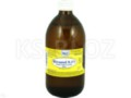 Rivanol 0,1% interakcje ulotka płyn do stosowania na skórę 1 mg/g 500 g