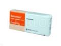 Setronon interakcje ulotka tabletki powlekane 8 mg 10 tabl.
