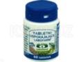 Tabletki uspokajające Labofarm interakcje ulotka tabletki  60 tabl.