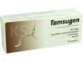 Tamsugen 0,4mg interakcje ulotka kapsułki o zmodyfikowanym uwalnianiu twarde 0,4 mg 30 kaps.