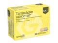 Tamsulosin Genoptim interakcje ulotka kapsułki o przedłużonym uwalnianiu twarde 0,4 mg 30 kaps.