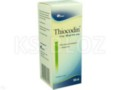 Thiocodin interakcje ulotka syrop (0,015g+0,3g)/10ml 100 ml
