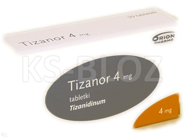 zyban tablets stop smoking