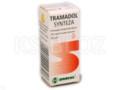 Tramadol SYNTEZA interakcje ulotka krople doustne 0,1 g/ml 10 ml