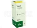 Tramal interakcje ulotka krople doustne 0,1 g/ml 96 ml