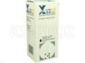 Xyzal interakcje ulotka roztwór doustny 0,5 mg/ml 200 ml