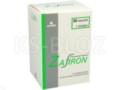 Zafiron interakcje ulotka proszek do inhalacji w kapsułkach twardych 0,012 mg/daw. inh. 60 kaps.