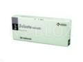 Zalasta interakcje ulotka tabletki 5 mg 28 tabl.