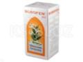 Zioł.fix Bobofen d/dzieci interakcje ulotka zioła do zaparzania w saszetkach 1,6 g 20 toreb.