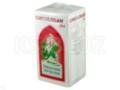 Zioł.fix Circulosan p/miażdż. interakcje ulotka zioła do zaparzania w saszetkach 1,8 g 20 toreb.