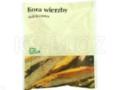 Zioł.Kora Wierzby interakcje ulotka zioła do zaparzania  50 g