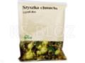 Zioł.Szyszka Chmielu interakcje ulotka zioła do zaparzania  50 g