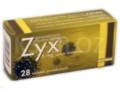 Zyx interakcje ulotka tabletki powlekane 5 mg 28 tabl.